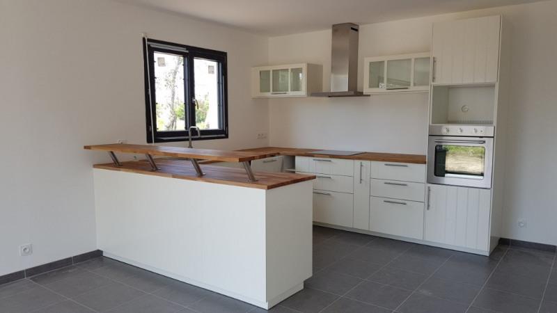 Location maison / villa Beg meil 1280€ CC - Photo 2