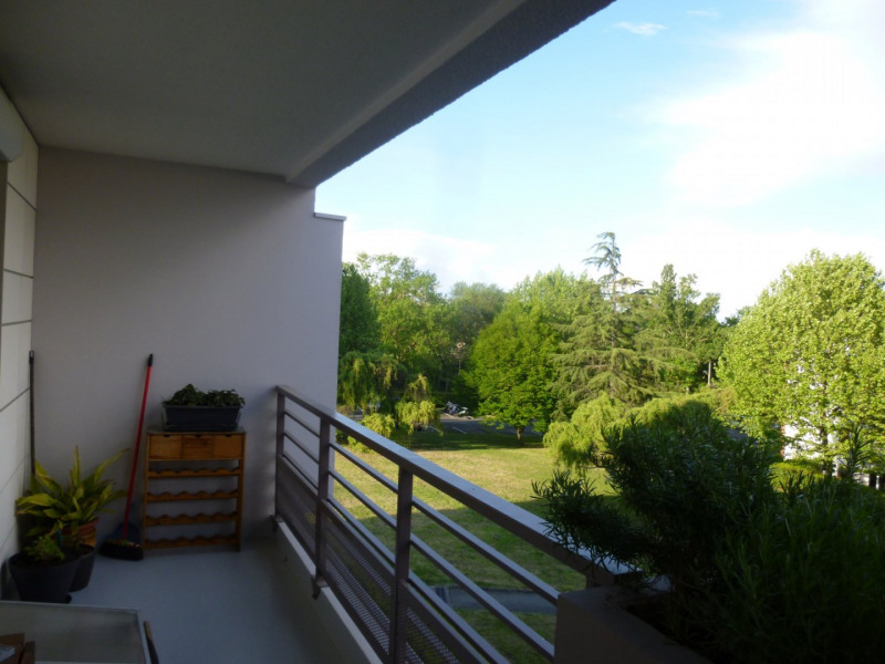 Rental apartment Toulouse 1192€ CC - Picture 4