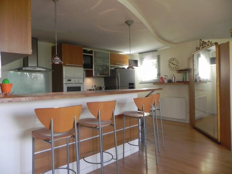 Sale house / villa Agen 426000€ - Picture 2