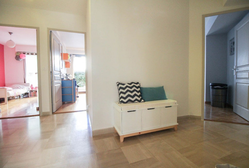 Sale apartment Nice 487 000€ - Picture 15