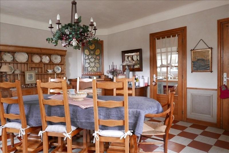 Revenda casa Maintenon 212000€ - Fotografia 3