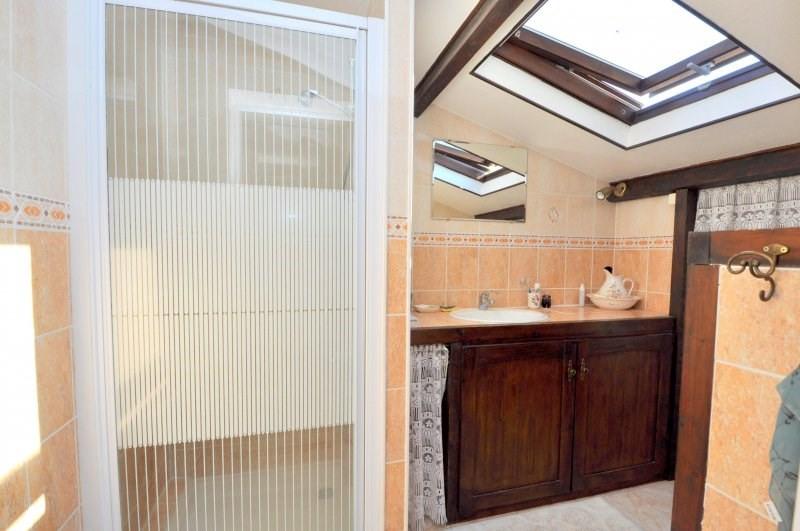 Sale house / villa Limours 349000€ - Picture 10