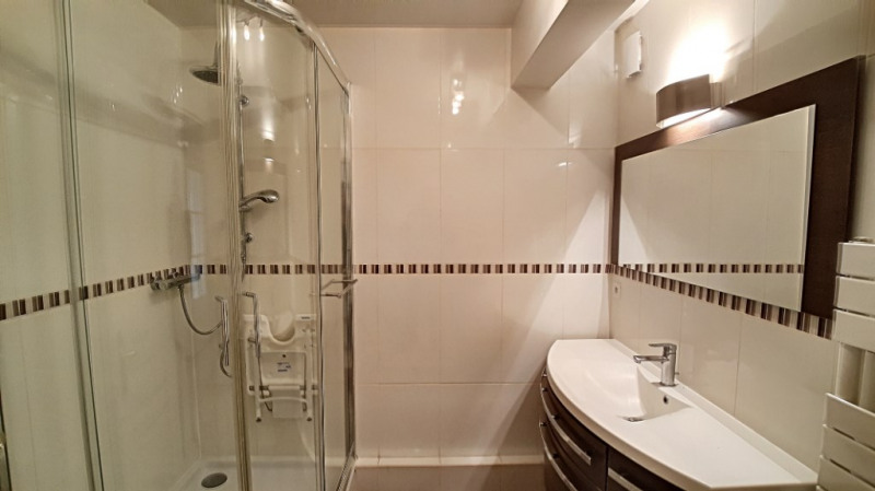 Sale apartment Melun 239000€ - Picture 11