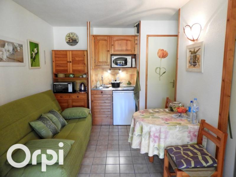 Sale apartment Vaux sur mer 117700€ - Picture 3