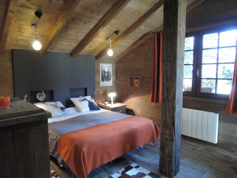 Vente maison / villa Montauban de luchon 599000€ - Photo 5