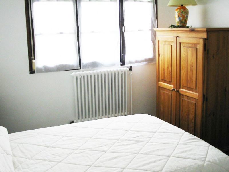 Sale house / villa Saint-michel-sur-orge 435000€ - Picture 6