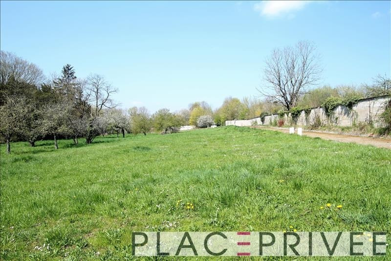 Vente terrain Malzeville 400 000€ - Photo 1