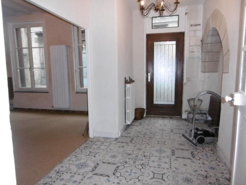 Sale house / villa Montoire sur le loir 62820€ - Picture 6
