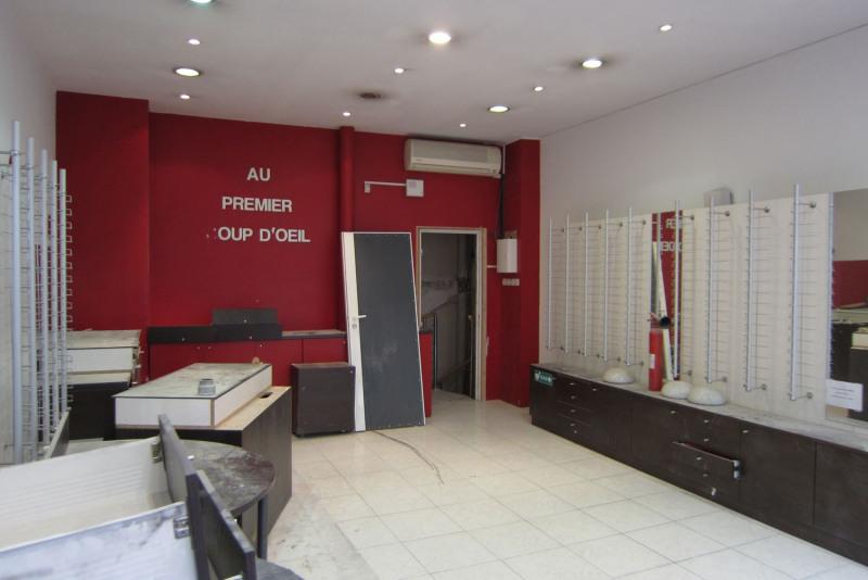 Rental shop Paris 10ème 1820€ HC - Picture 6
