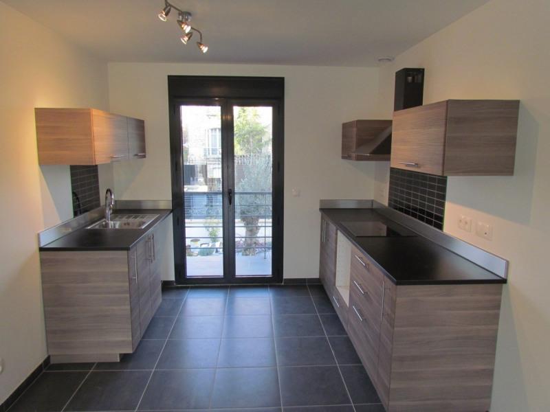 Rental apartment Champigny sur marne 1293€ CC - Picture 3
