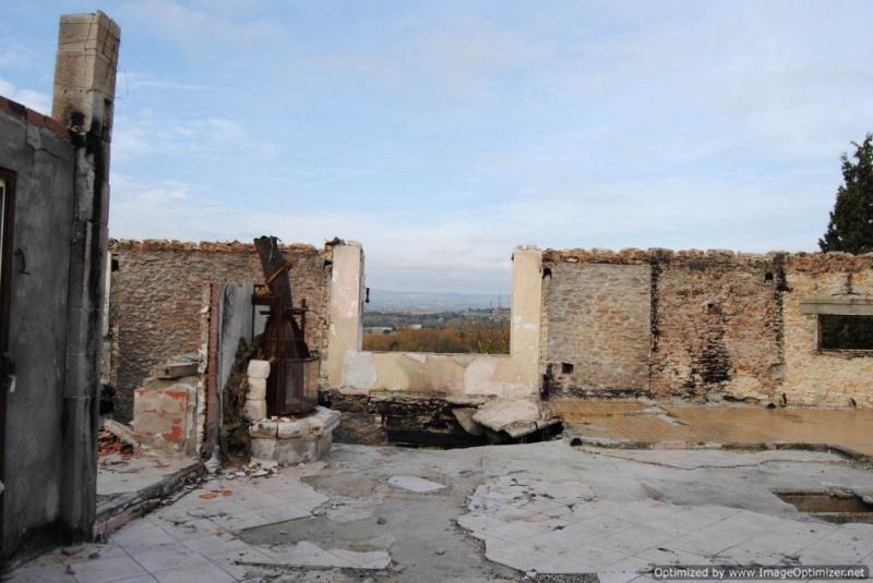 Vente terrain Villepinte 80000€ - Photo 2