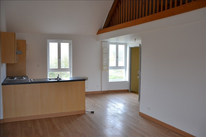 Vente immeuble 10 mn pontoise 313 500€ - Photo 5