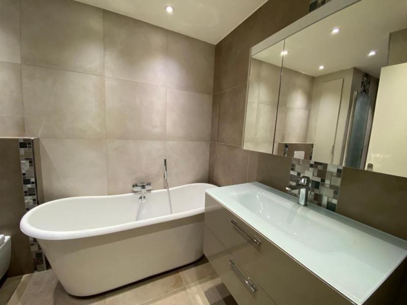 Sale apartment St nom la breteche 448000€ - Picture 12