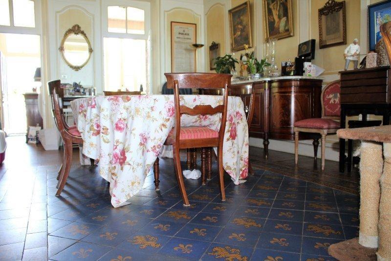 Deluxe sale house / villa Les sables d'olonne 2080000€ - Picture 7