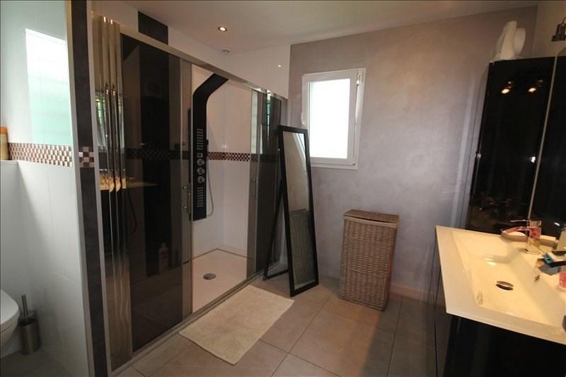 Vente de prestige maison / villa Sorede 577500€ - Photo 9