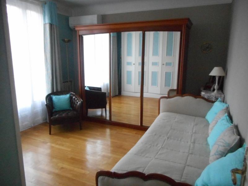 Vente maison / villa Ormesson sur marne 549000€ - Photo 5
