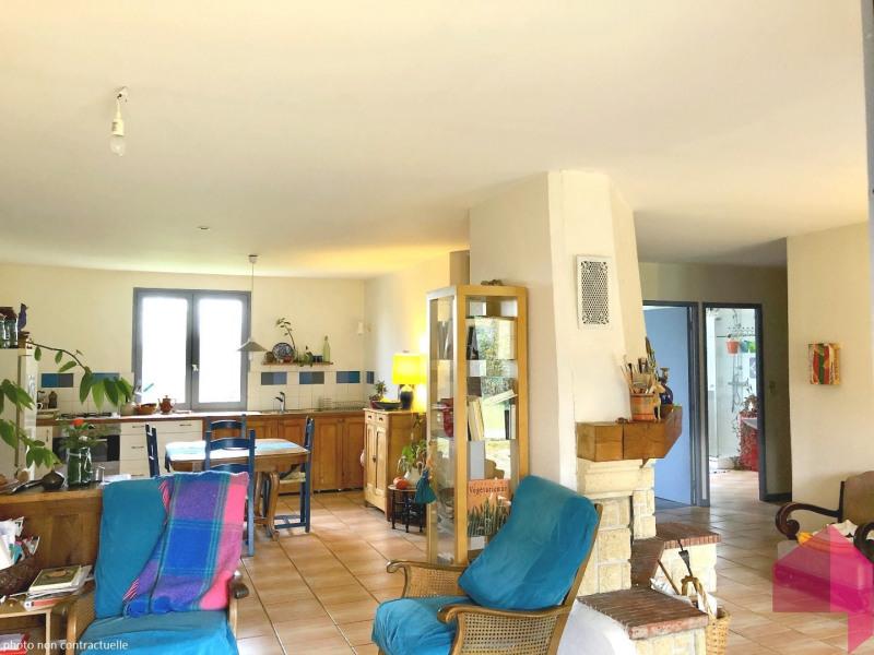 Vente maison / villa Montastruc-la-conseillere 273000€ - Photo 5