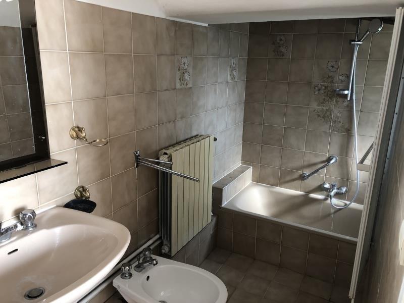 Venta  casa Poitiers 148000€ - Fotografía 9