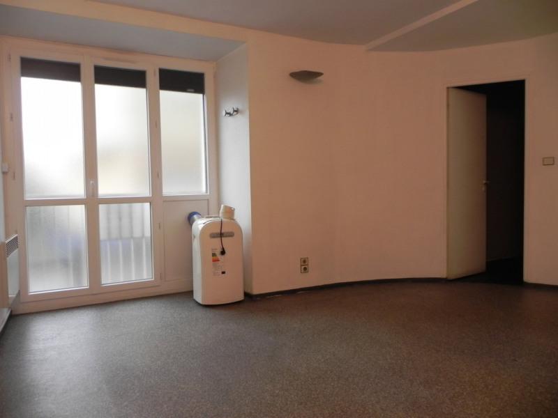 Vente appartement Agen 65500€ - Photo 4