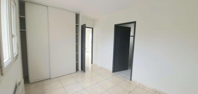 Location appartement Perpignan 520€ CC - Photo 4