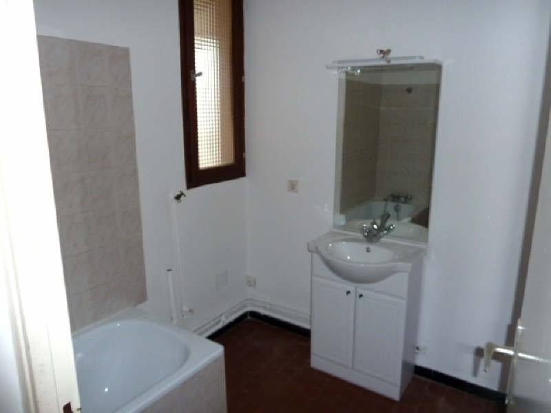 Sale apartment Albi 116 000€ - Picture 5