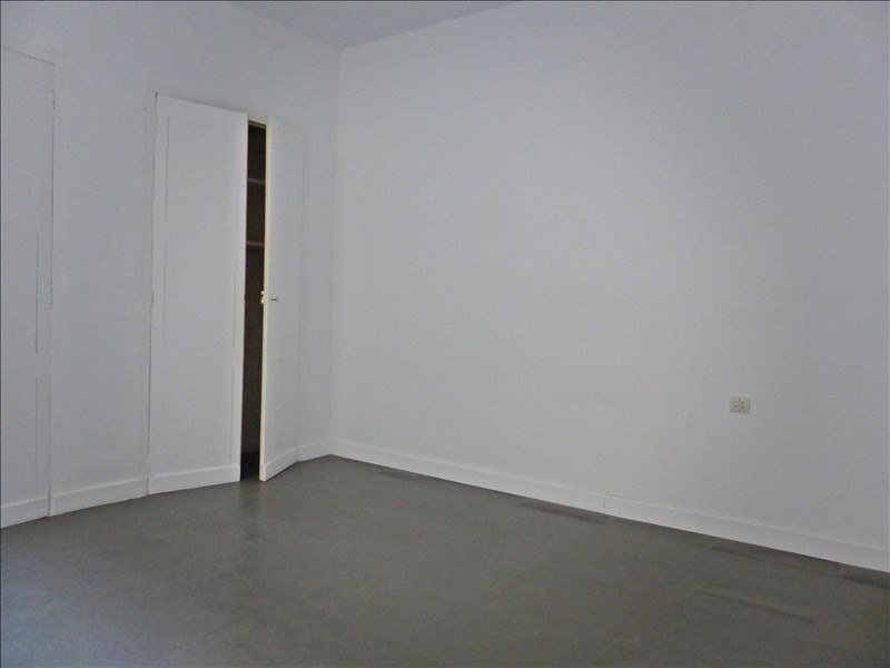Venta  apartamento Beziers 69000€ - Fotografía 4