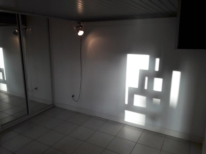 Location appartement Lyon 9ème 610€ CC - Photo 3