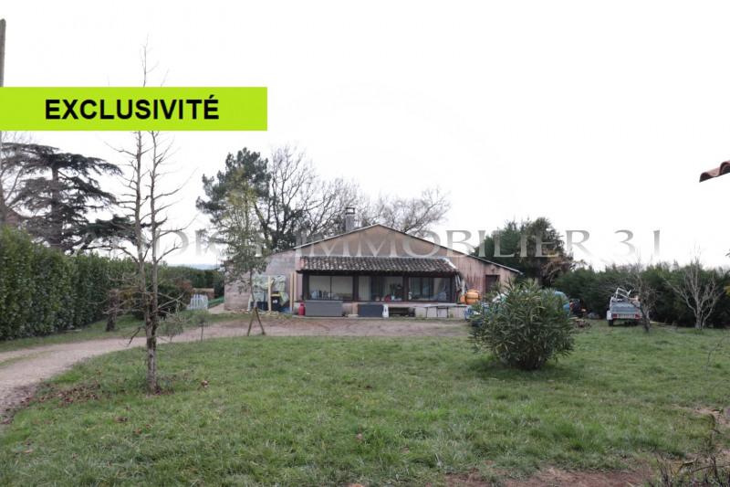 Vente maison / villa Villaries 215000€ - Photo 8