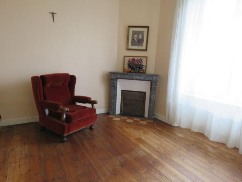 Vente maison / villa Quimper 179000€ - Photo 3