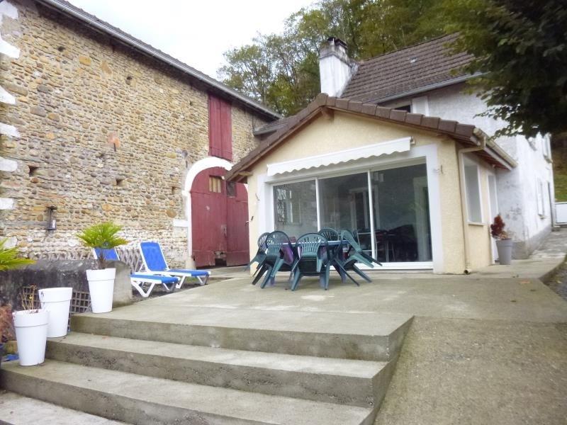 Vente maison / villa Jurancon 276200€ - Photo 1