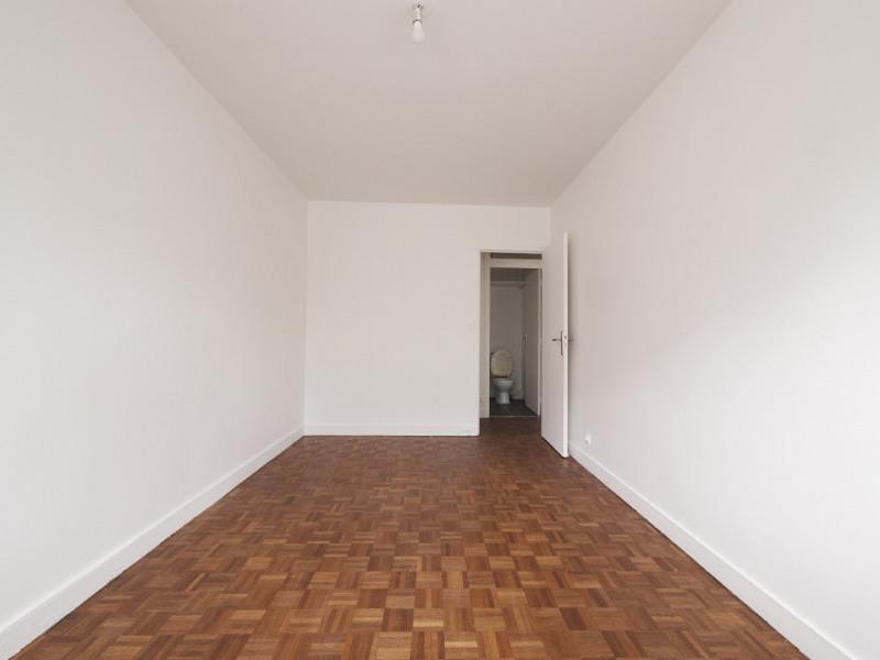 Vendita appartamento Bagnolet 300000€ - Fotografia 13