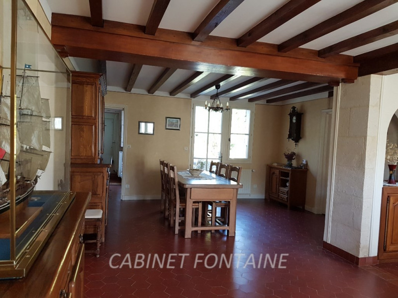 Vente maison / villa Pierrefonds 416 000€ - Photo 5