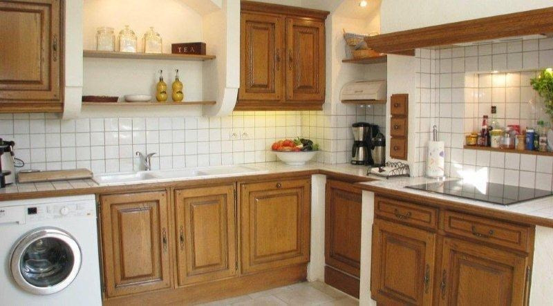 Deluxe sale house / villa Les issambres 1075000€ - Picture 7