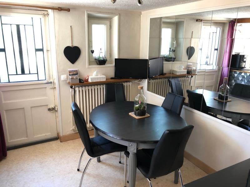 Location appartement Gagny 750€ CC - Photo 4