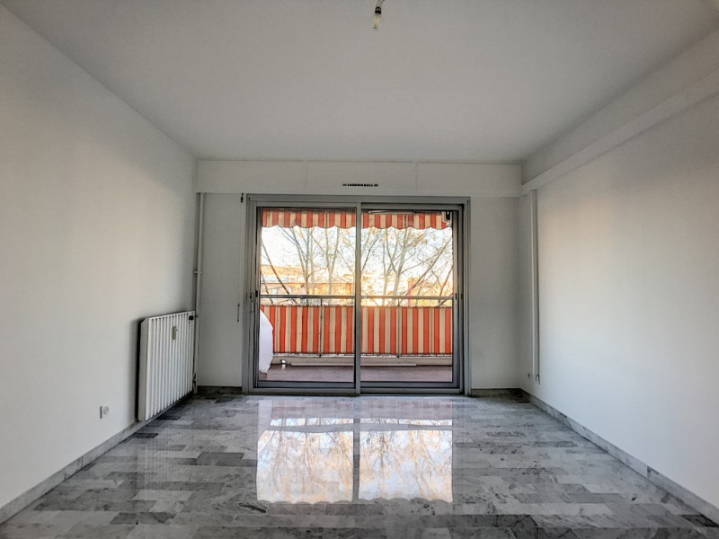 Vente appartement Cagnes sur mer 187 000€ - Photo 2