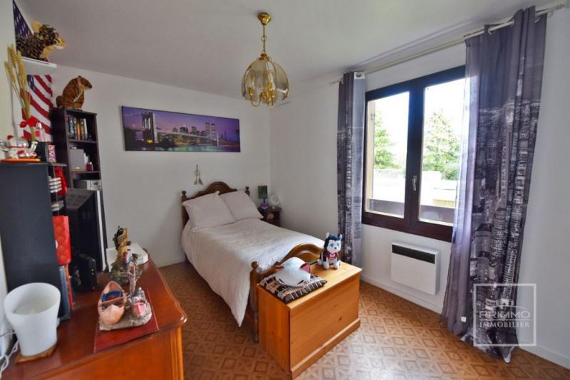 Sale apartment Champagne au mont d'or 298000€ - Picture 7