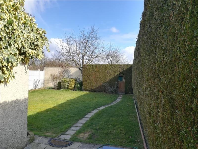 Vente maison / villa Inchy en artois 192000€ - Photo 6