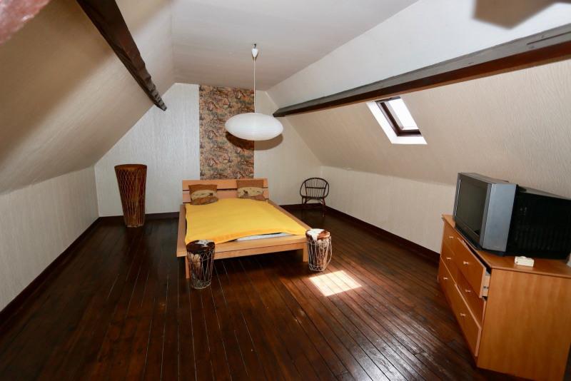 Sale house / villa Beauvais 235500€ - Picture 4