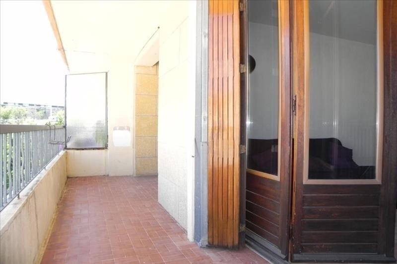 Venta  apartamento Montpellier 168000€ - Fotografía 1