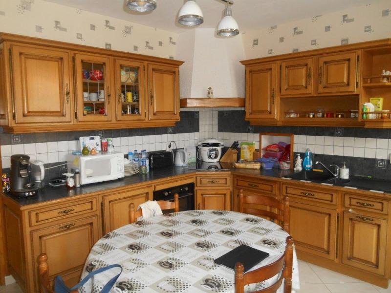 Vente maison / villa Guise 285000€ - Photo 2