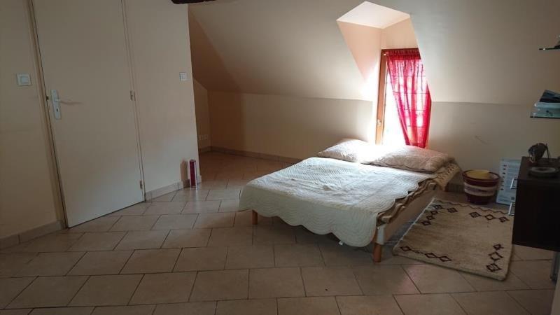 Sale house / villa Bois le roi 238000€ - Picture 9