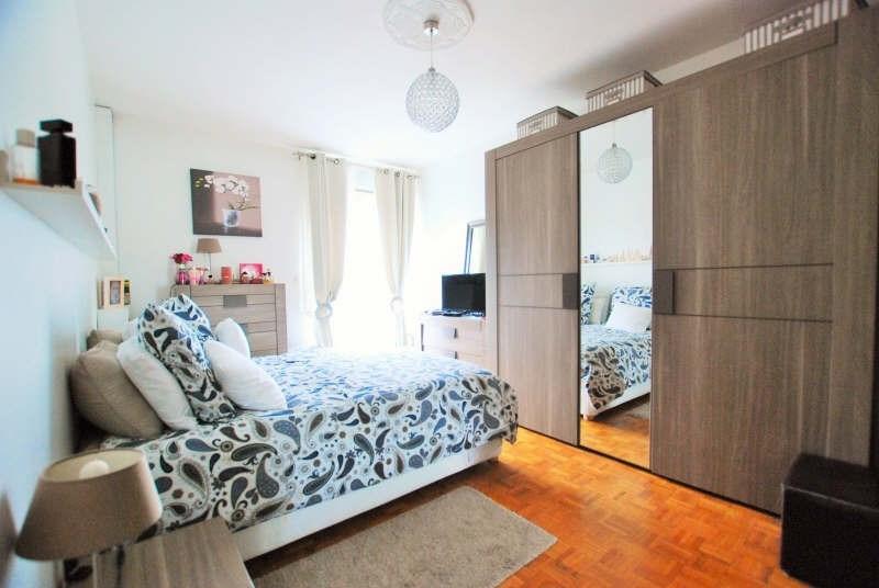 Vente appartement Argenteuil 209000€ - Photo 6