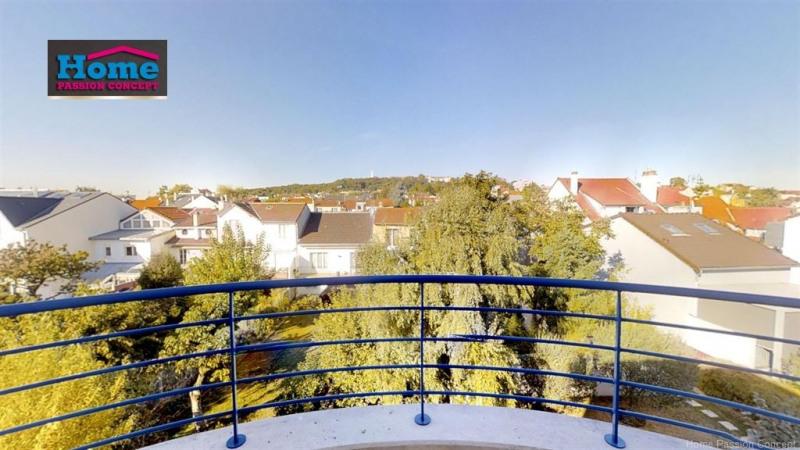 Sale house / villa Suresnes 1190000€ - Picture 8
