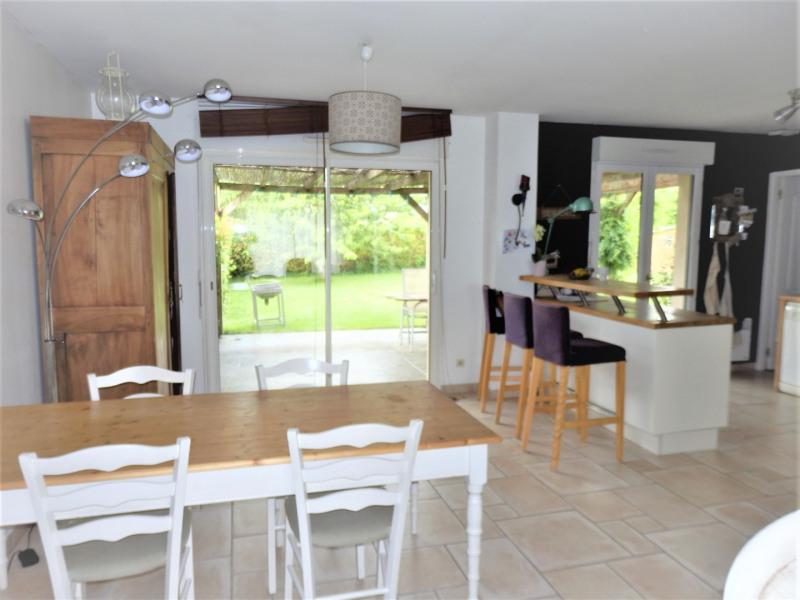 Vente maison / villa Angers 231000€ - Photo 4