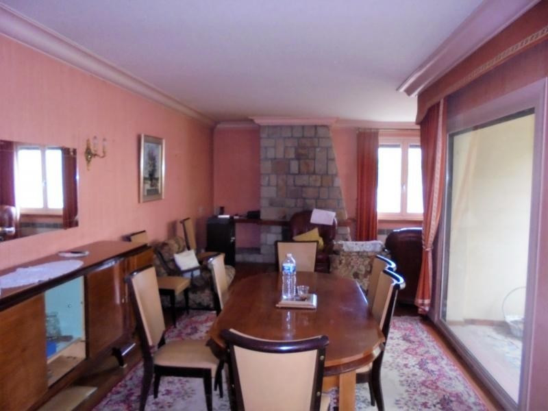 Vente maison / villa Guilherand granges 220 000€ - Photo 5