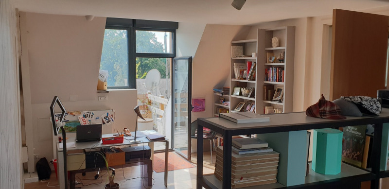 Vente appartement Tarbes 316 500€ - Photo 8