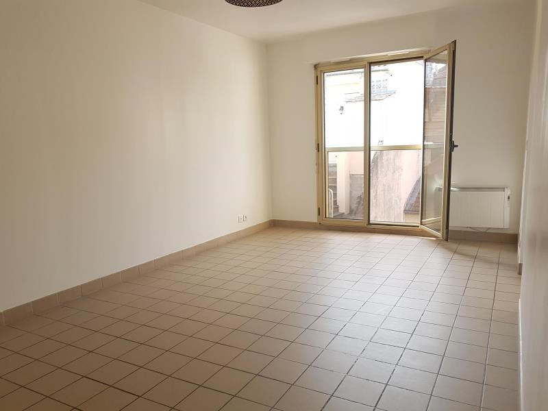 Location appartement Epinay sur orge 582€ CC - Photo 1
