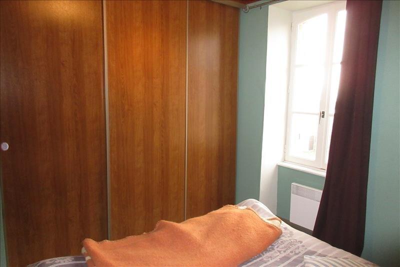 Sale house / villa Audierne 89250€ - Picture 5