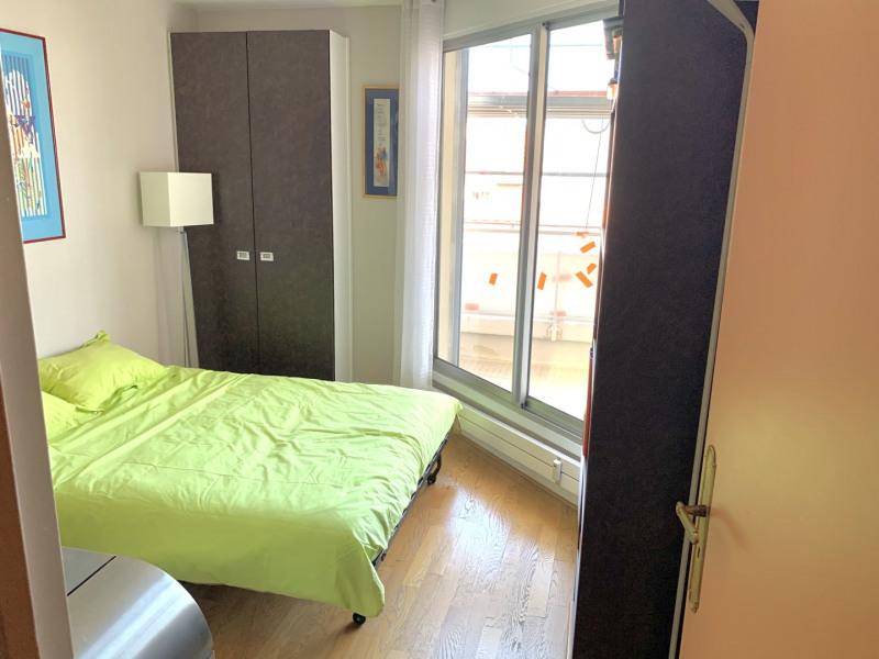 Venta  apartamento Vincennes 1250000€ - Fotografía 5