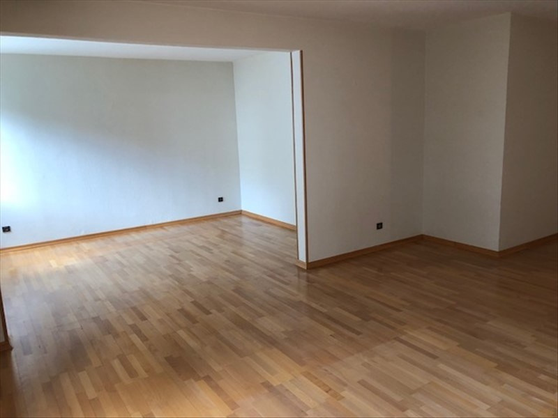 Location appartement Illkirch graffenstaden 990€ CC - Photo 5